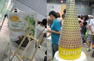 Lupicia2